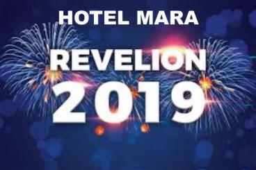 Revelion 2019